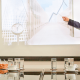 En esta entrada del blog hablamos sobre la creación y el diseño de presentaciones comerciales