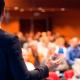 Entrada del blog en la que explicamos las ventajas de utilizar presentaciones comerciales