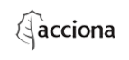 Acciona es cliente de Visual One