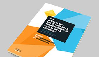 Tenemos experiencia en la comunicación impresa, realizamos folletos con un diseño llamativo y creativo