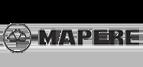 Mapfre es cliente de Visual One