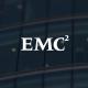 Diseñamos el documento corporativo Culture Audit Spain 2014 de la empresa EMC2