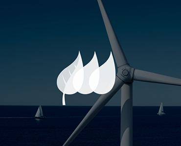 Diseñamos el documento corporativo DRES Integration realizado por la empresa Iberdrola