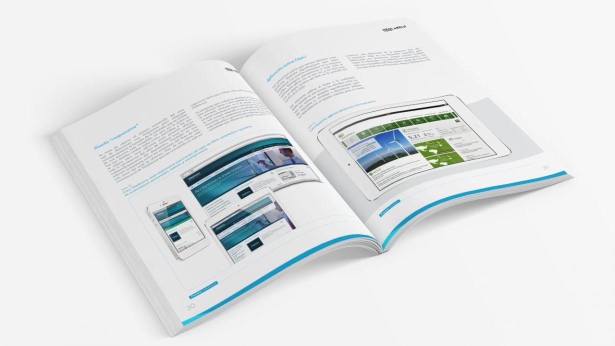 Realizamos el documento corporativo Relaciones con Inversores de la empresa Neolabels