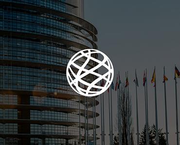 Creamos el documento corporativo Plan Operativo Anual 2016 encargado por la empresa FIIAPP