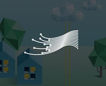 Diseñamos la infografía Smart Waste Management para Telefónica M2M