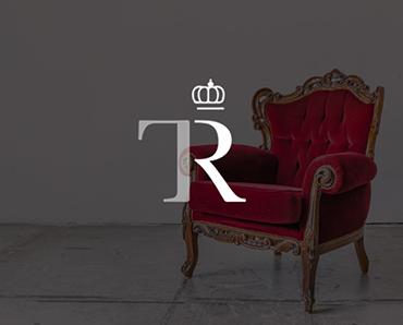 Elaboramos la presentación de la Conmemoración del Bicentenario del Teatro Real