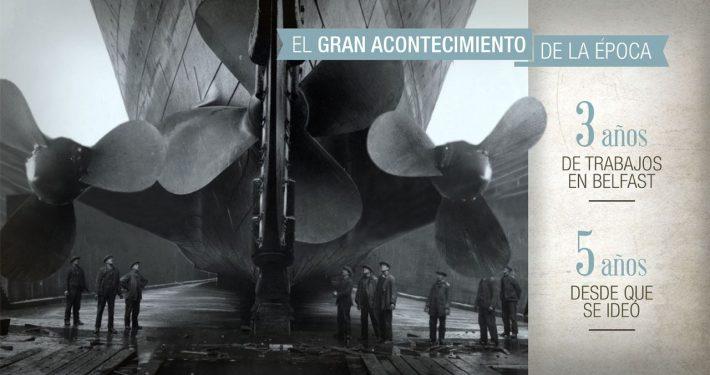 Realizamos la presentación para la ponencia Dirección de Personas impartida por Javier Reyero