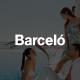 Nuestro Trabajo para Barceló