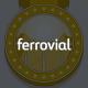 Nuestro trabajo para Ferrovial
