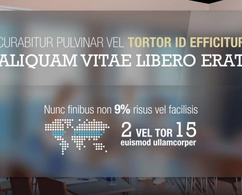 Diseñamos una presentación para la Convención 2015 organizada por la empresa Barceló