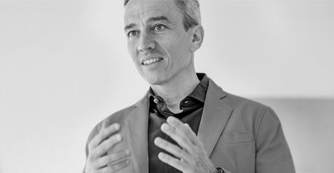 Alvaro Merino